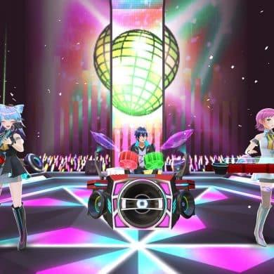 Beat Arena | Review 60