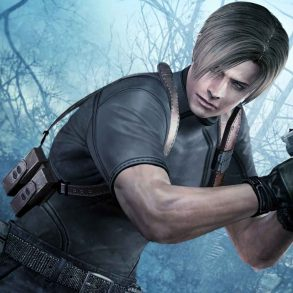 Resident Evil 4 | Review 69