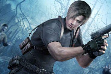 Resident Evil 4 | Review 2